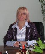 Єремейко Лілія Іванівна