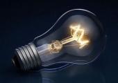 1425021430_lamp-1_5
