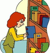 бібліотекар 1
